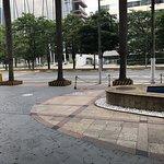 Foto de Blue Tree Premium Faria Lima