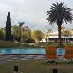 Photo of Argentino Hotel Casino & Resort
