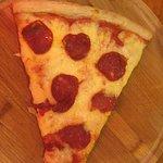 Photo de PIZZA.EAT