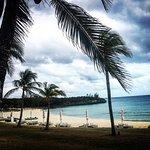 The Cove Eleuthera Foto