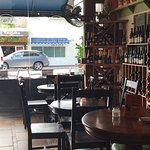 Photo de Vino's in the Grove
