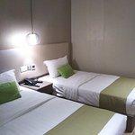 Photo of Champion Hotel