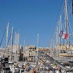 boat boat boat flag boat