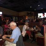Photo of Gecko's Grill & Pub
