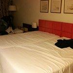 Foto de Santana Hotel & Spa