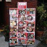 ภาพถ่ายของ Kamakura Misui