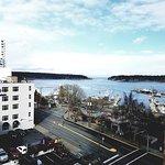 Photo de Coast Bastion Hotel