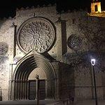 Photo de Hotel Sant Cugat
