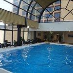 Photo of Grand Chancellor Hotel Hobart