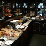 Photo of Mon Repos Hotel
