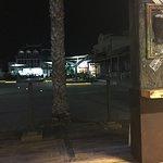 Photo de Ocean Cafe