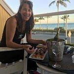 Foto di Sheraton Suites Key West