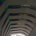 Sheraton Cordoba Hotel
