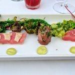 Bilde fra Rozendaels Original Cuisine