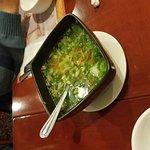 Hoy's Chinese Restaraunt