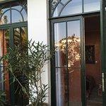 Photo de La Maison de Tanger