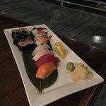 Photo of Sushi Cruise