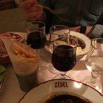 Photo of Brasserie Zedel
