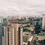Photo of Tryp Sao Paulo Nacoes Unidas Hotel