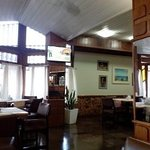 Photo of Hotel Suarez Campo Bom