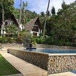 Buri Resort & Spa Foto