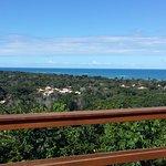 Photo of Manaca Pousada Parque