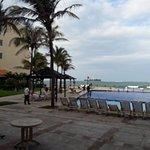 Photo of Fiesta Inn Veracruz Boca del Rio