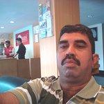 Foto de My Hotel Brickfields KL Sentral