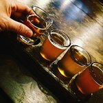 Foto de Small Batch Beer Company