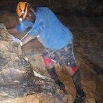 Photo de Raccoon Mountain Caverns