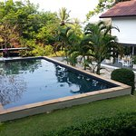 Photo of Privacy Resort Koh Chang