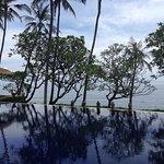 Zdjęcie Spa Village Resort Tembok Bali