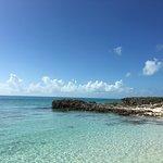 Taylor Bay Beach