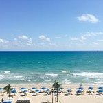 Foto di W Fort Lauderdale
