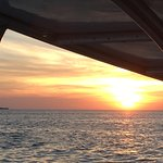 Photo of Sunset Water Sports
