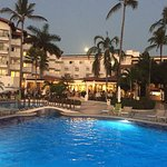 Bild från Buenaventura Grand Hotel & Great Moments All Inclusive