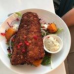 Ferryman's Seafood Cafeの写真
