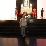 Photo of Panteon Nacional