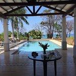 Foto de Las Perlas Residence