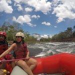 Desafio Adventure Company Foto