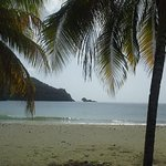 Secluded Beaches are plentiful