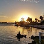 Foto di Postcard Inn Beach Resort & Marina at Holiday Isle