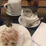 Photo de Nagoya Kanko Hotel