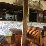 Restaurant La Torreの写真