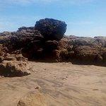 Foto de Playa Las Peñitas