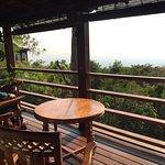 Photo de Popa Mountain Resort
