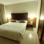 Foto de Hotel Mu