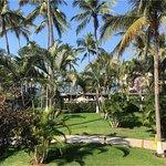 Foto di Crown Paradise Club Puerto Vallarta