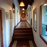 Photo of Hostel La Angostura