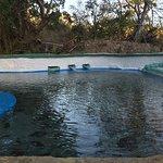 otras piscinas